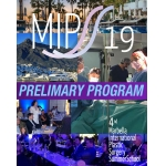 4nd Marbella International Plastic Surgery SummerSchool