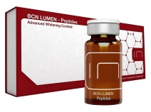 BCN LUMEN PEPTIDES 5 V X 5 ML